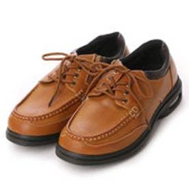 カジュアルワン Casual One メンズ 短靴 JMC7713 514
