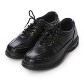 カジュアルワン Casual One メンズ 短靴 JMC7712 511