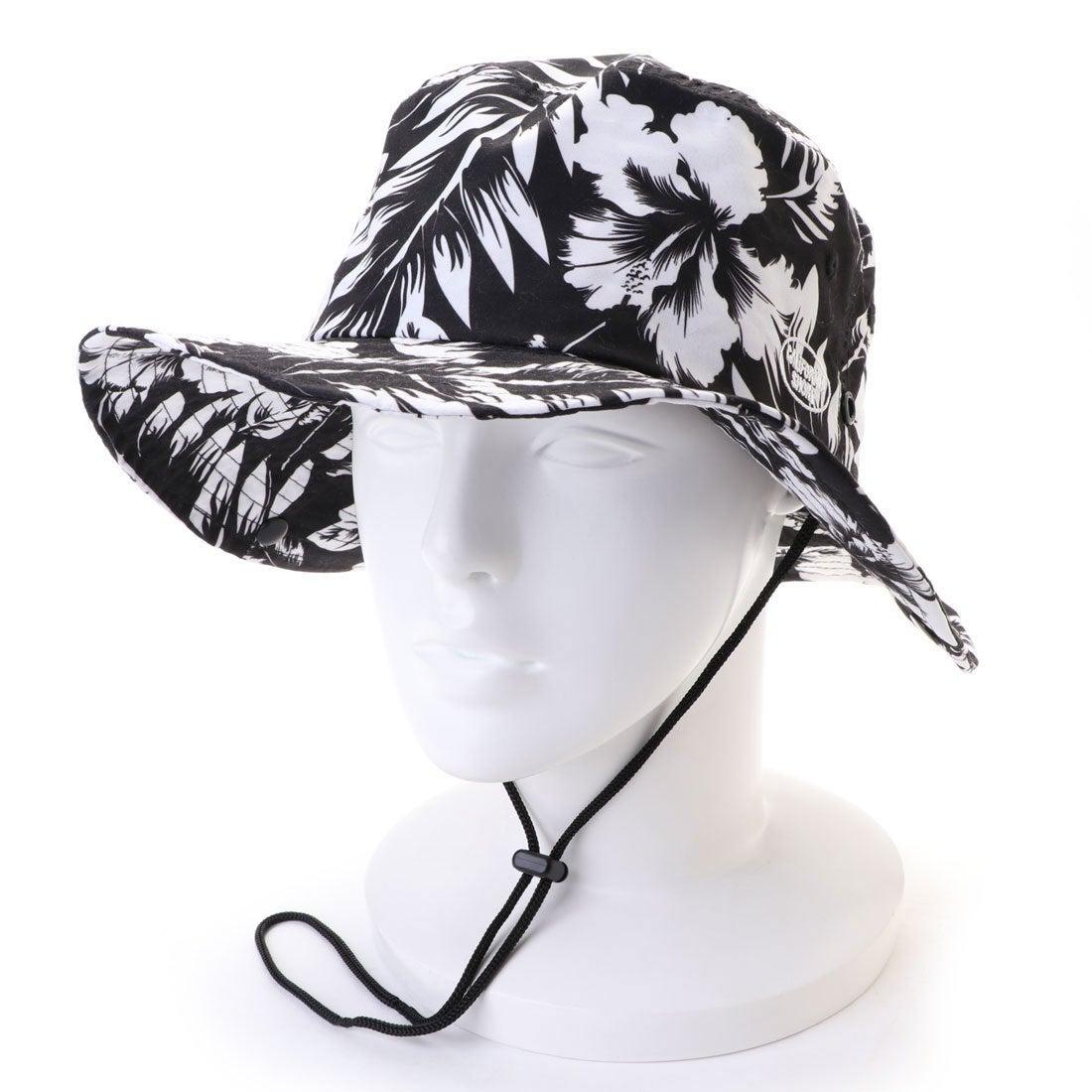 ロコンド 靴とファッションの通販サイトカリフォルニアショア California Shore マリン 帽子 マリンハット柄 428-461