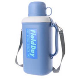 キャプテンスタッグ CAPTAIN STAG キャンプ 小物 ペットボトル用クーラー<保冷剤付>2.0l M-8904
