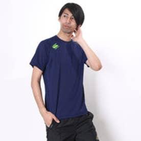 カンタベリー CANTERBURY ラグビーシャツ S/S TEE RG36018