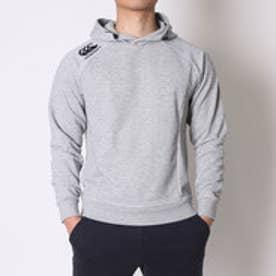 カンタベリー CANTERBURY ユニセックス ラグビー ウォームアップシャツ TRAINING SWEAT HOODY RG46030