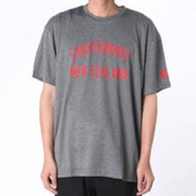 カンタベリー CANTERBURY ラグビーシャツ FLEXCOOL T-SHIRT RA36401