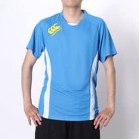 【アウトレット】カンタベリー CANTERBURY ラグビープラクティスシャツ PRACTICE TEE RG36005