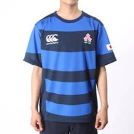 カンタベリー CANTERBURY メンズ ラグビー 半袖シャツ JAPAN REPLICA ALTERNATE SHIRT(Men's) RG36063