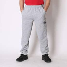 【アウトレット】カンタベリー CANTERBURY メンズ ラグビー ウォームアップパンツ TRAINING SWEAT PANTS RG16030