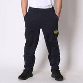 カンタベリー CANTERBURY メンズ ラグビー ウォームアップパンツ TRAINING SWEAT PANTS RG16030