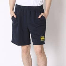 カンタベリー CANTERBURY メンズ ラグビー ウォームアップパンツ TRAINING SWEAT LONG SHORTS RG26030