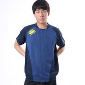 カンタベリー CANTERBURY メンズ ラグビー 半袖シャツ PRACTICE TEE RG37007