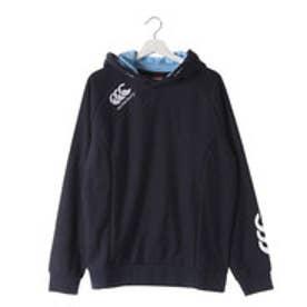 カンタベリー CANTERBURY ユニセックス ラグビー ウォームアップシャツ TRAINING SWEAT HOODY PULL RG46524