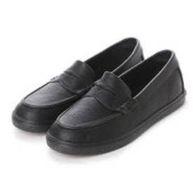 コール ハーン COLE HAAN ジュニア 短靴 PINCH WEEKENDER-TRIPLE BLACK 220197-190 8041