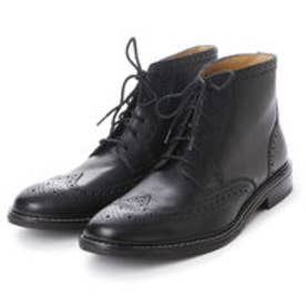コール ハーン COLE HAAN メンズ ブーツ WILLIAMS.WLT.BT.II:BLACK C13590 175
