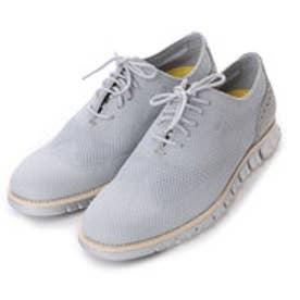 コール ハーン COLE HAAN メンズ 短靴 ZEROGRAND OX NO STCH:SILVERCLO C20024 541