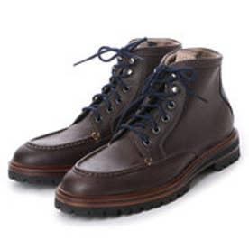 コール ハーン COLE HAAN メンズ ブーツ JUDSON BOOT:STORMCLOUD C20359 177