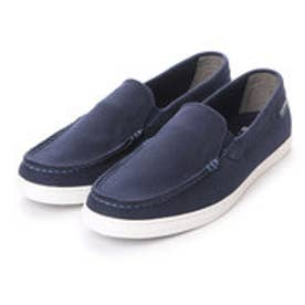 コール ハーン COLE HAAN メンズ 短靴 NANTUCKET 2 GORE:PEACOAT CANVAS C21048 542