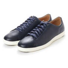 コール ハーン COLE HAAN メンズ シューズ 靴 C26522