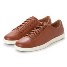 コール ハーン COLE HAAN メンズ シューズ 靴 C26521