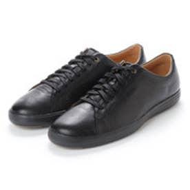 コール ハーン COLE HAAN メンズ シューズ 靴 C26655