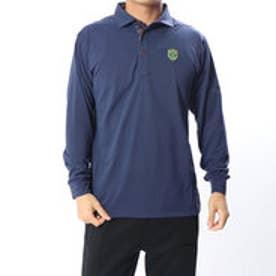 コラッジオ CORAGGIO メンズ ゴルフ 長袖シャツ CR-1L1508P