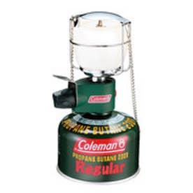 コールマン coleman ランタン フロンティアPZランタン(プラスティックケースツキ) 203536
