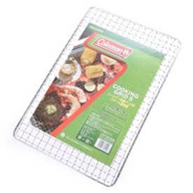 コールマン coleman 鉄板・網 クッキンググリッドS 170-9222
