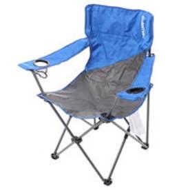 コールマン coleman キャンプ チェア クアッドチェアスポーツ (ブルー) 2000024828