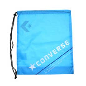 コンバース CONVERSE バスケットボール バッグ ランドリーバッグ C1509092H