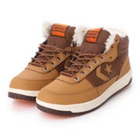 コンバース CONVERSE ユニセックス 短靴 CVSKBTBOAL 5087