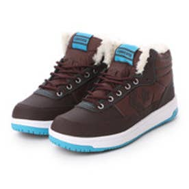 コンバース CONVERSE ユニセックス 短靴 CVSKBTBOAL 5088