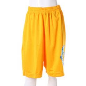 コンバース CONVERSE ジュニア バスケットボール ハーフパンツ JRプラクティスパンツ CB471802