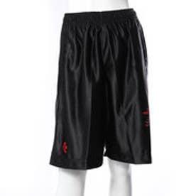 コンバース CONVERSE ジュニア バスケットボール ハーフパンツ 8F Jr.プラクティスパンツ(ポケット付き) CB482802