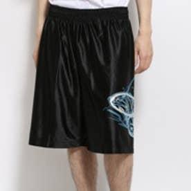 【アウトレット】コンバース converse バスケットボールプラクティスパンツ CB251813 ブラック