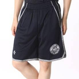 【アウトレット】コンバース CONVERSE ユニセックス バスケットボール ハーフパンツ プラクティスパンツ CB262810