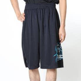 コンバース CONVERSE ユニセックス バスケットボール ハーフパンツ プラクティスパンツ CB271811