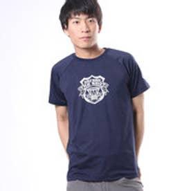 コンバース CONVERSE ユニセックス バスケットボール 半袖Tシャツ プリントTシャツ CB271310