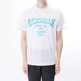コンバース CONVERSE バスケットボール 半袖 Tシャツ 8S プリントTシャツ CB281314