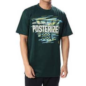 コンバース CONVERSE バスケットボール 半袖Tシャツ 8F プリントTシャツ CB282311