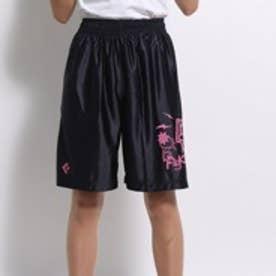 【アウトレット】コンバース CONVERSE バスケットボールプラクティスパンツ ウィメンズプラクティスパンツ CB352801 ネイビー (ネイビー)