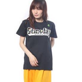 コンバース CONVERSE レディース バスケットボール 半袖Tシャツ 7F ウィメンズプリントTシャツ CB372302