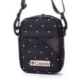 コロンビア COLUMBIA ユニセックス トレッキング バッグ ランドオブバレーズミニショルダー PU8876