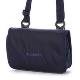 コロンビア COLUMBIA ユニセックス トレッキング バッグ キャッスルロックマップケース PU9996