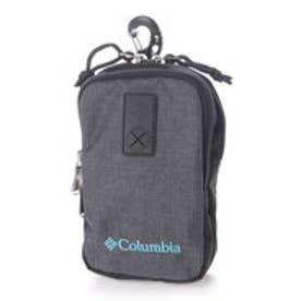 コロンビア Columbia ユニセックス トレッキング バッグ ナイオベ VI PU2012