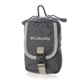 コロンビア Columbia ユニセックス トレッキング バッグ トゥウェルブポールストリームポーチ PU2043