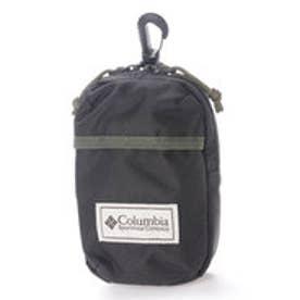 コロンビア Columbia ユニセックス トレッキング バッグ プライスストリームポーチ PU2049