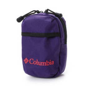 コロンビア Columbia トレッキング バッグ プライスストリームポーチ PU2201