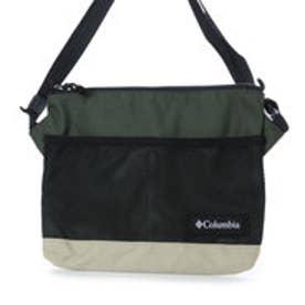 コロンビア Columbia トレッキング バッグ スチュアートコーンサコッシュ PU8190
