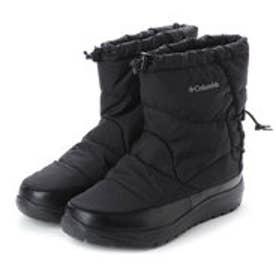 コロンビア Columbia メンズ ロングブーツ SPINREEL BOOT ADVANCE WATERPROOF OMNI-HEAT YU3969 1561