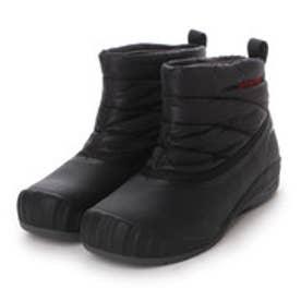 コロンビア Columbia ブーツ CLチャケイSMUBK0127 ブラック (ブラック)