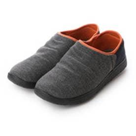 コロンビア Columbia ユニセックス 短靴 ポケットパックモック YU3811 399