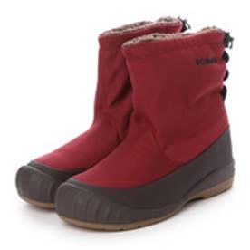 コロンビア COLUMBIA ユニセックス ブーツ チャケイピパックスリップ2ウォ-タープルーフオムニヒート YU3804 4477